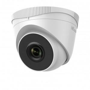 HiLook IPC-T240H 2.8mm H.265 Series, 4MP, IP67