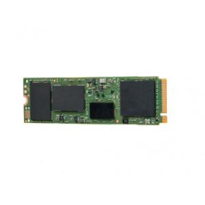 SSD M2 Intel SSD 600p Series 512GB 512GB M.2 PCI Express