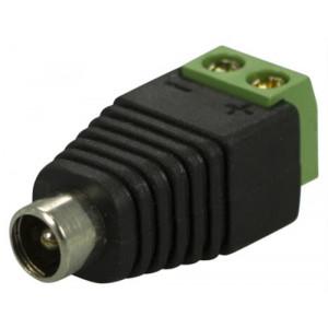 QH-PC02