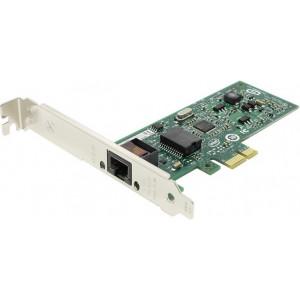 Intel EXPI9301CTBLK 1000Mbit/s nätverkskort
