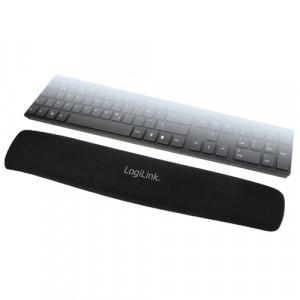 Handledsstöd för tangentbord