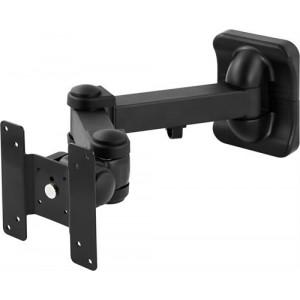 Väggfäste ARM-178A LCD/TFT 4 leder