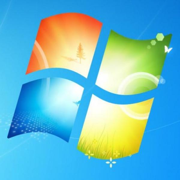 Installation / Reparation av Operativsystem