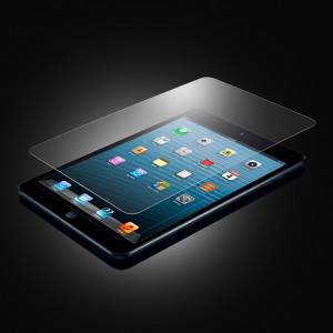 iPad Mini glas net2world