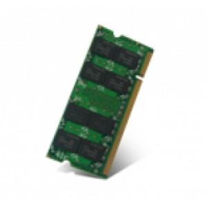 QNAP 2GB RAM Module 2GB DDR3 1333MHz RAM-minnen