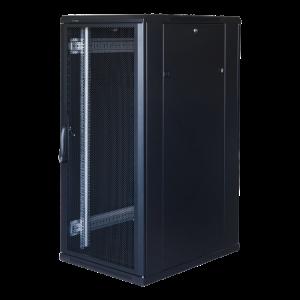 27U G3 server cabinet ( 600*800*27U)