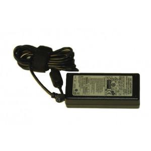 Laddare 90W 19V 4.74A 5.5x3.3mm Samsung AD-9019S