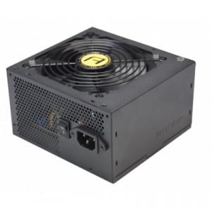 Nätdel Antec NeoECO NE650C 650W