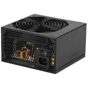 Antec VP700P 700W ATX Svart strömförsörjningsenheter