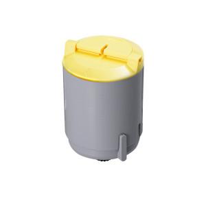 Samsung Toner CLP-300A 1000sid Yellow (Original).