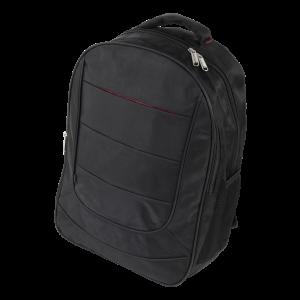 Väska Ryggsäck NV-778 Backpack Röd/Svart