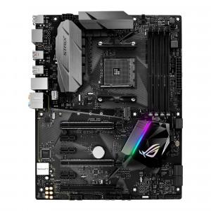 ASUS ROG STRIX B350-F GAMING Socket AM4 AMD B350 ATX