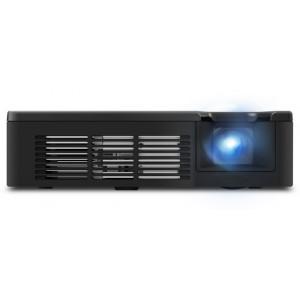 Projektor Viewsonic PLED-W800 Portable projector 800ANSI-lumen DLP WXGA (1280x800) Svart