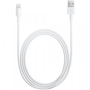 Apple lighting cable 1m bulk