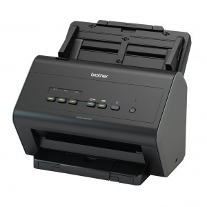 Brother Scanner ADS-2400N