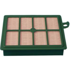 Hepa Filter Electrolux / Volta dammsugarfilter 2805CH