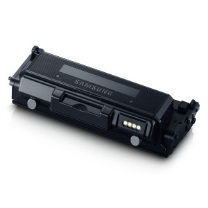 Samsung Toner MLT-D204S Black (Original)