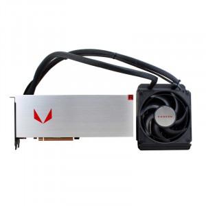 Sapphire Radeon RX Vega 64 8G HBM2 8GB