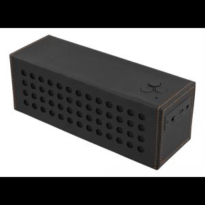 Bluetooth Högtalare Streetz Konstläder CM726