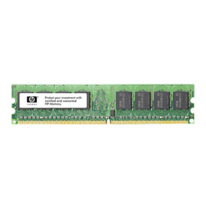 HPE 8Gb 2Rx4 PC310600R-9 Module G6 500662-B21