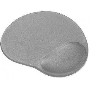 Musmatta - Ergonomisk med handledsstöd i gele.
