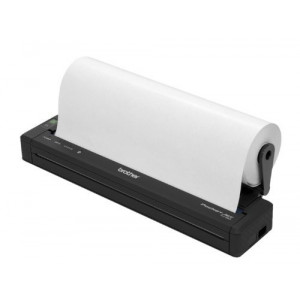 Brother Roll Paper Holder for PJ-6***