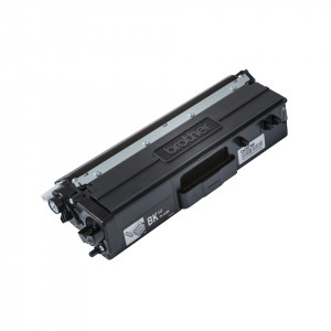 Brother TN-426BK Laser cartridge 9000sidor Svart lasertoners & patroner