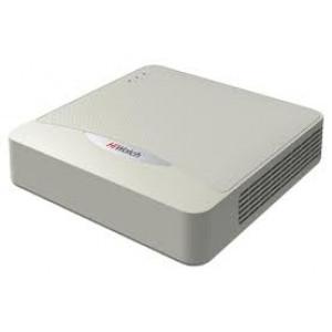 303606089 NVR för övervakningskameror Närverk 4 kanaler 4MP
