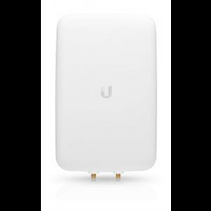 UniFi High Efficiency Dual-Band Directional Mesh Antenna
