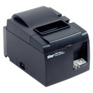 Kvittoskrivare USB Termo Automatisk Avklipp Eco.