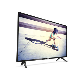 "Philips 39"" HD-Ready LED"