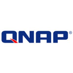 NAS QNAP TS-873U-8G 2U 8GB