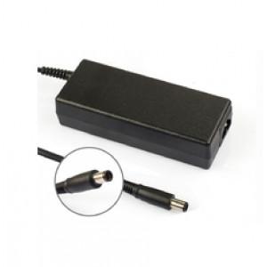 Laddare  90W 19.5V 4.74A 7.4x5.0mm HP