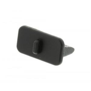 Dammskydd för USB portar 10-pack