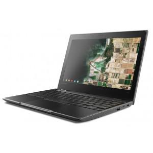 Bärbar dator LENOVO 100E Chromebook N3350 11.6i