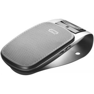 Jabra Drive Universal Bluetooth Svart högtalartelefoner
