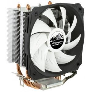 CPU-kylare - Alpenföhn Ben Nevis (8-20dB)