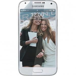 Skärmskydd - Samsung Galaxy S5 Krusell.