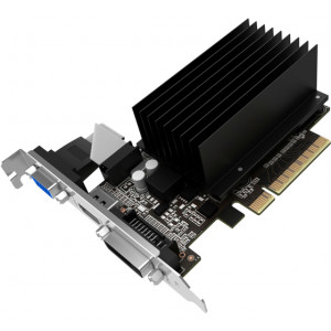 Grafikkort - GT710 2GB - PALIT TYST