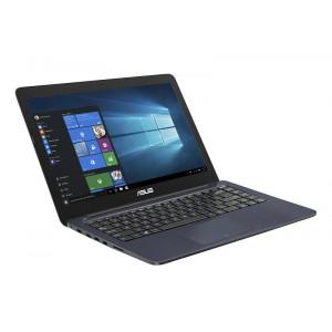 Bärbar dator 14 HD N3060 2/SSD64 W10 Asus Vivobook Net2World