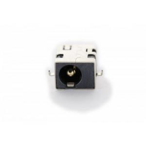 DC-kontakt Power Jack Asus Vivobook K551L/LA/LB/LN 12014-00103500