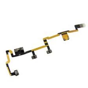 Ipad2 Volymflexkabel (821-1151-A)