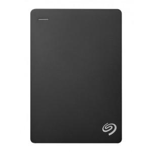 Extern Hårddisk - 4TB 2.5 USB Seagate Backup Plus