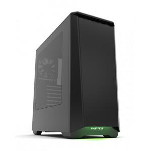 VENATUS GTX1070 Intel i5-8400 16GB SSD240+2TB