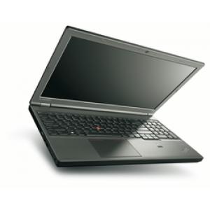 Bärbar dator 15.6 i5 4GB 320GB W7P Lenovo T520 Ref Lenovo ThinkPad T520 4243