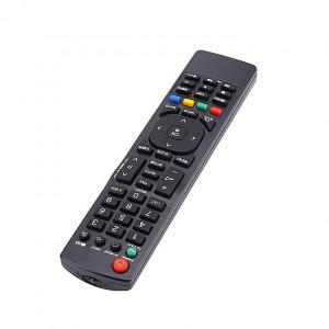 Fjärrkontroll - för LG TV och Smart TV, Universal