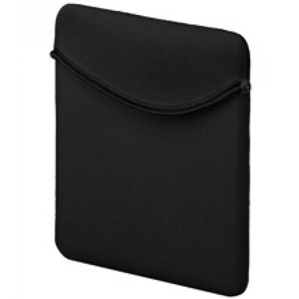 Goobay Case for iPad Svart