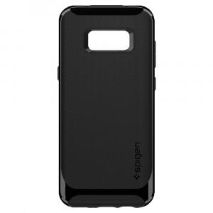 Skal Spigen Galaxy S8 565CS21599 mobiltelefonfodral