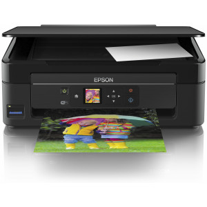 C11CF31403 Epson Expression Home XP-342 net2world