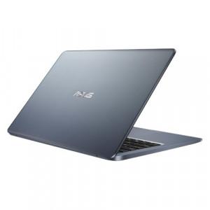 Bärbar dator Asus 14.0 FHD Matt/N3160 4GB/128GB/noODD/HD400/W10